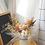 Thumbnail: Mini Pastel Bloom Box