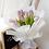 Thumbnail: Lilac Tulips
