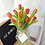 Thumbnail: Premium Brownie Tulips
