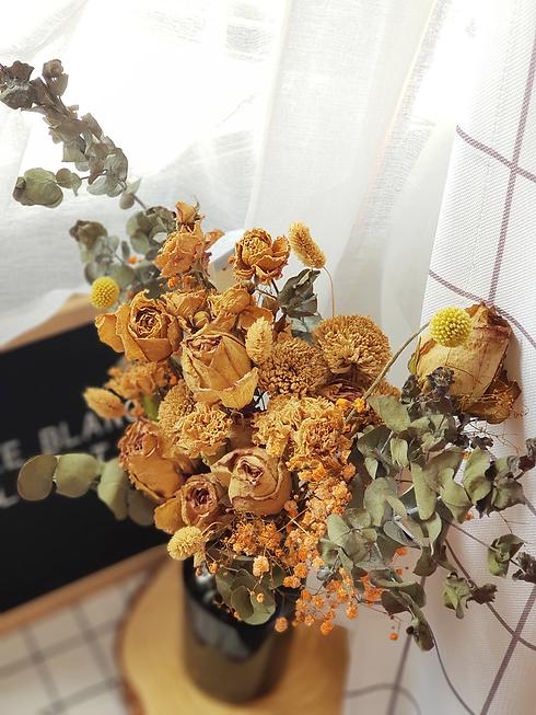 Dried-Flower-Jar_B.png