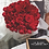 Thumbnail: Forever Love (99 Roses)
