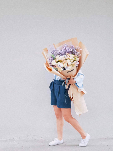 Korean-style-huge-bouquet---K5C.png