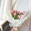 Thumbnail: Pink Tulips