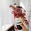 Thumbnail: Floral with Wine