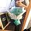 Thumbnail: Tiffany BB