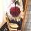 Thumbnail: Eternal Love (33 Red Roses)