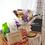Thumbnail: Korean Gift Hamper Set