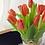Thumbnail: Orange Tulips
