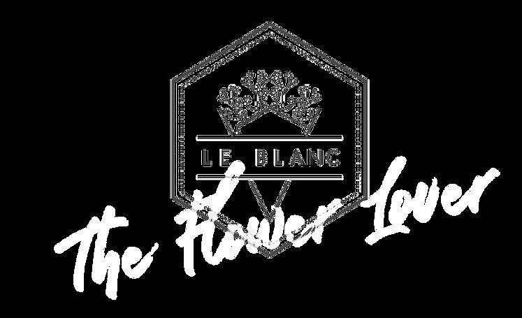 LeBlanc-web-banner_logo_2020.png