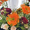 Thumbnail: Bright Future Flower Basket