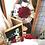 Thumbnail: Love you 24/7 (24 Roses)