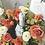 Thumbnail: Rosy Wine Bloom Box