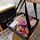 Thumbnail: Preserved Money Flower Box - Purple