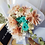 Thumbnail: Tiffany Money Flower Bouquet