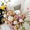 Thumbnail: Pastel Table Top Flower
