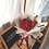 Thumbnail: Secret Admirer (13 Roses)