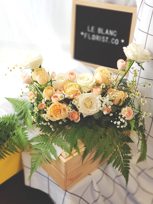 Pastel-Table-Centrepiece_A.png