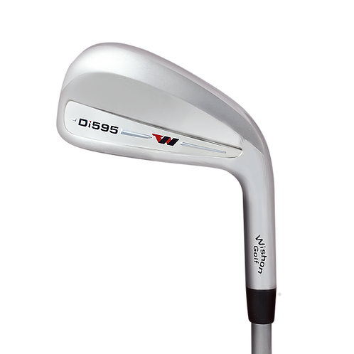 Wishon Golf DI 595 Driving Iron