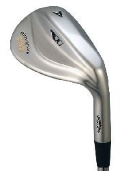 Wishon Golf 304 HM Micro Groove Wedges