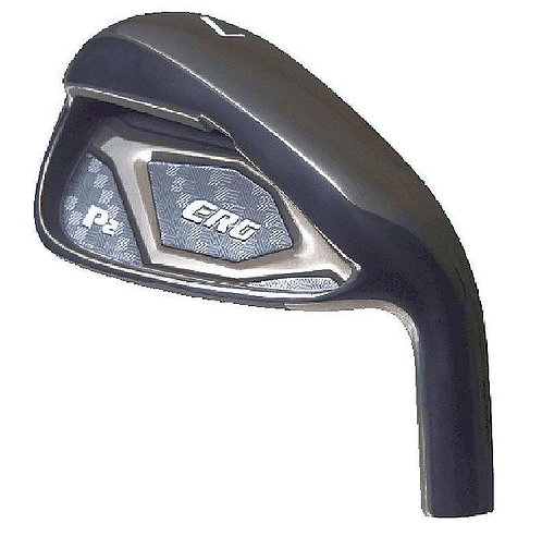 Eagle Rebirth Golf P2 Series Irons