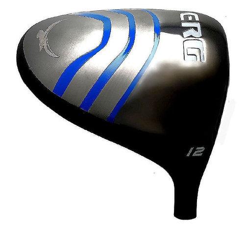 Eagle Rebirth Golf V1 Titanium Driver