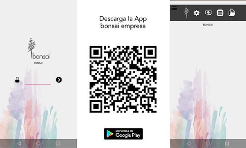 app bonsai empresa.png