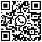 Contactanos WA pag.jpg