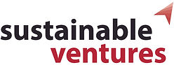 sustainable ventures.jpg