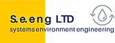 logo seeng.png