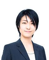 kiki 宣材 HP黒_edited.jpg