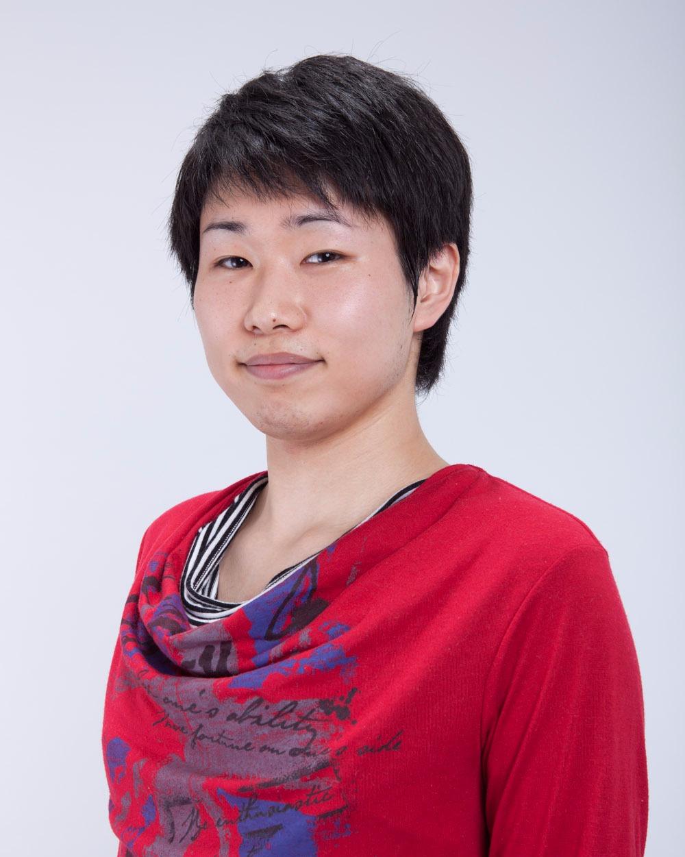 Takuya_edited
