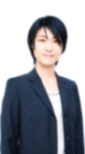 kiki 宣材 HP黒.jpg