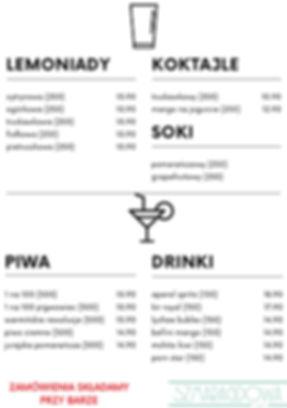 menu kawy i herbaty marzec 2020-2.jpg