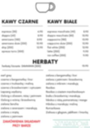 menu kawy i herbaty marzec 2020-1.jpg