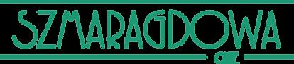 szmaragdowa logo wektor cmyk.png