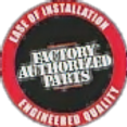 Factory%2520parts_edited_edited.png