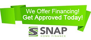 snap-home-financing.png