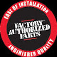 Factory parts.jpg
