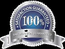 satisfaction-guarantee_edited_edited.png