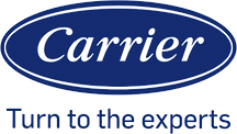 carrier_experts_logo_rgb_edited.png