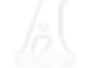 AJ-Fernandez-Logo-Recovered.png