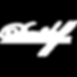 davidoff-logo-black-and-white.png