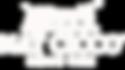 Nat-Cicco NC Vector Logo white.png