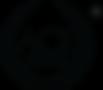 ACE_Prime_Logo_Black.png