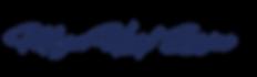 megaherf logo.png