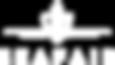 SEAFAIR-logo-400.png