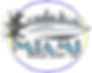 mmh logo patch19.png