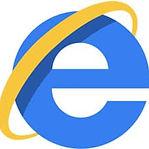 logo interne.jpg
