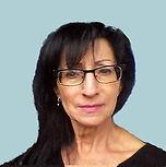 Jacqueline 3.jpg