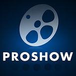 Logo proshow.jpg
